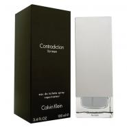 Contradiction Calvin Klein مردانه