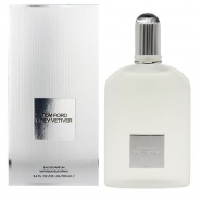 Tom Ford Grey Vetiver EDP مردانه