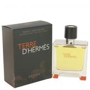 Terre D'Hermes Perfume  مردانه