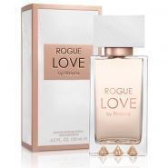 Rogue Love By Rihanna  زنانه