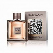 L'Homme Ideal EDP for men مردانه