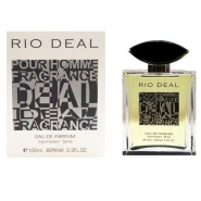 Rio Deal for men مردانه