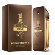 1Million Prive مردانه