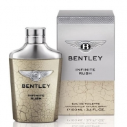 Bentley Infinite Rush مردانه
