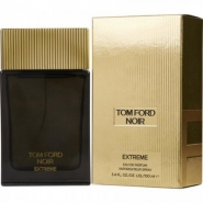 Tom Ford Noir Extreme مردانه