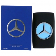 Mercedes Benz مردانه