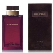 Dolce&Gabbana Pour Femme Intense زنانه