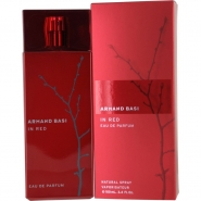 In Red EDP زنانه