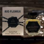Rio Flower زنانه