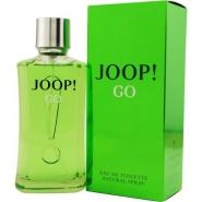 Joop! Go مردانه