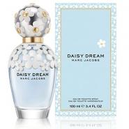Daisy Dream  زنانه