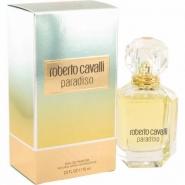 Roberto Cavalli Paradiso زنانه