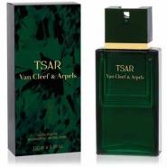 Van Cleef & Arpels TSAR 2007 مردانه