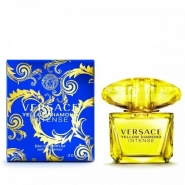 Versace Yellow Diamond Intense زنانه