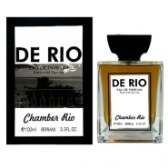 Chamber Rio مردانه