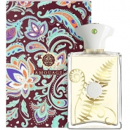 Bracken Amouage  مردانه