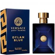 Versace Pour Homme Dylan Blue مردانه