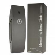 Mercedes Benz Club Extreme مردانه