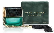 marc jacobs Divine Decadence  زنانه