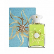 Amouage Sunshine  مردانه