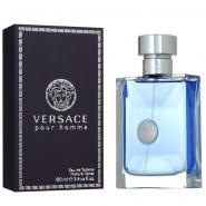 Versace Pour Homme  مردانه