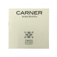 D600 Carner Barcelona Sample مردانه و زنانه