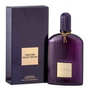 Tom Ford Velvet Orchid زنانه