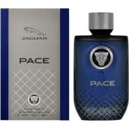 Jaguar pace مردانه