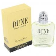 Dune Dior  مردانه
