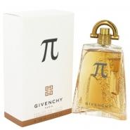 Givenchy Pi مردانه