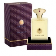 Amouage Beloved مردانه