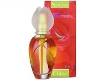 Narcisse زنانه