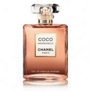 Coco Mademoiselle Eau De Parfum Intense زنانه