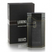 Legend Black مردانه