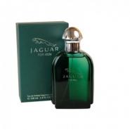 Jaguar مردانه