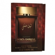 The One Royal Night Dolce & Gabbana Sample مردانه