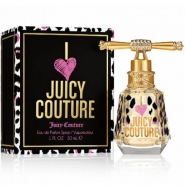 I Love Juicy Couture زنانه