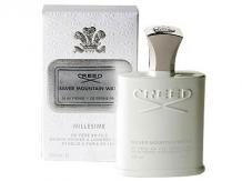 Silver Mountain Water مردانه-زنانه