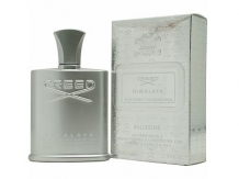 Himalaya Creed  مردانه