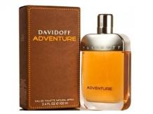 Adventure Davidoff مردانه