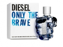 Diesel Only The Brave مردانه