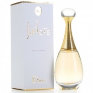 Dior J`adore زنانه