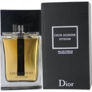 Dior Homme Intense مردانه