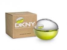 DKNY Be Delicious زنانه