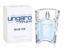 Ungaro Blue Ice مردانه