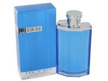 Desire Blue مردانه