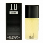 Dunhill Edition مردانه