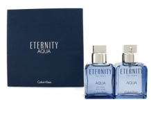Eternity Aqua Gift Set مردانه