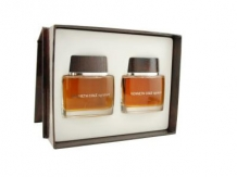 Cole Signature Gift Set مردانه