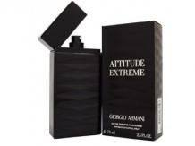 Attitude Extreme مردانه